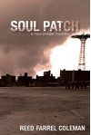 Soul Patch (Moe Prager Mysteries) - Reed Farrel Coleman
