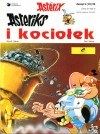 Asteriks i kociołek (Asteriks, #13) - René Goscinny, Albert Uderzo, Jolanta Sztuczyńska