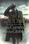 The Corners of the Globe - Robert Goddard