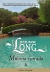 Miłosna szarada - Julie Anne Long