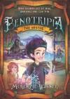 Benotripia: The Rescue - McKenzie Wagner