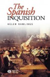 The Spanish Inquisition - Helen Rawlings