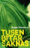 Tusen Bitar Saknas - Katja Timgren