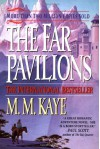 The Far Pavilions - M.M. Kaye