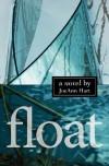 Float - JoeAnn Hart