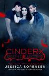 Cinder X - Jessica Sorensen