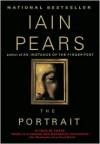 The Portrait - Iain Pears