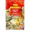 Meet My Folks! - Ted Hughes