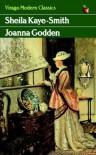 Joanna Godden - Sheila Kaye-Smith