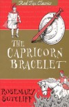The Capricorn Bracelet - Rosemary Sutcliff