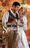 Mistletoe Magic - Sophia James