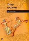 Złoty rydwan - Salwa Bakr