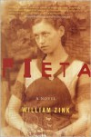 Pieta - William Zink