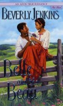 Belle and the Beau - Beverly E. Jenkins