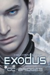 Exodus - C.C. Bridges