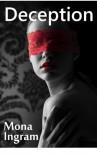 Deception - Mona Ingram