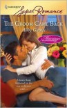 The Groom Came Back - Abby Gaines