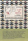 A Net of Fireflies: Japanese Haiku and Haiku Paintings - Harold Stewart