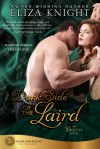 Dark Side of the Laird - Eliza Knight