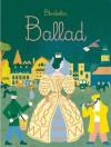 Ballad - Blexbolex