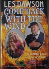 Come Back with the Wind - Les Dawson