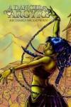 A Dancer of Argyre - Richard  McGowan