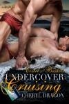Undercover Cruising (Eostre's Baskets) - Cheryl Dragon