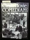 Classic Movie Comedians - Neil Sinyard