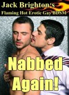 Nabbed Again! - Jack Brighton