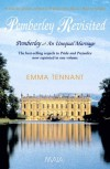Pemberley Revisited - Emma Tennant