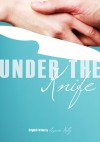 Under The Knife - Laurin Kelly
