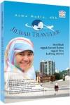 Jilbab Traveler - Asma Nadia
