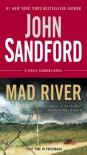 Mad River (A Virgil Flowers Novel) - John Sandford