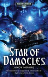 Star of Damocles - Andy Hoare
