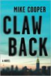 Clawback - Mike   Cooper