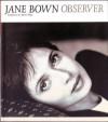 Jane Bown, Observer - Andrew Billen, Jane Bown