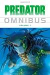 Predator Omnibus Volume 1 -  Various