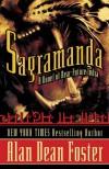 Sagramanda - Alan Dean Foster