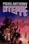 Steppe - Piers Anthony