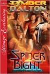 Spider Bight - Tymber Dalton