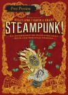 Clockwork Fagin (Free story from Steampunk!) - Cory Doctorow