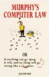Murphy's Computer Law - Joachim Graf