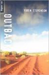 Outback - Robin Stevenson