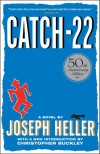 Catch-22 - Christopher Buckley, Joseph Heller