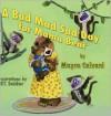 A Bad Mad Sad Day for Mama Bear - Mayra Calvani