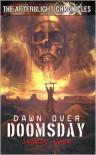 Dawn Over Doomsday - Jaspre Bark