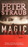 Magic Terror - Peter Straub