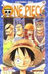 One Piece, Band 27: Ouvertüre - Eiichiro Oda