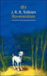Roverandom - J.R.R. Tolkien, Hans J. Schütz