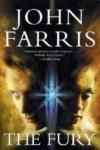 The Fury - John Farris